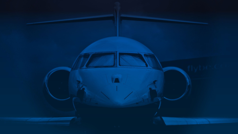 Aero Slideb1