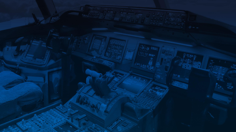 Aero Slided