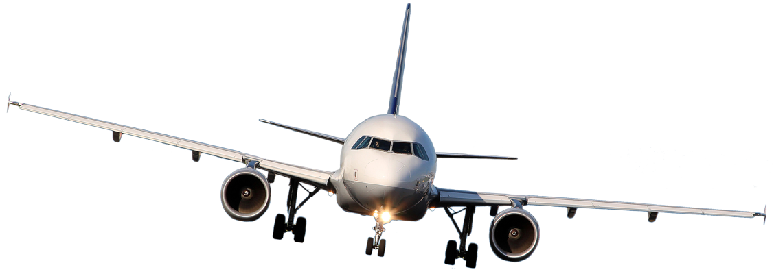 Contact Landing
