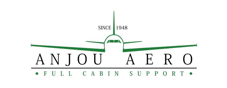 Anjou Aero