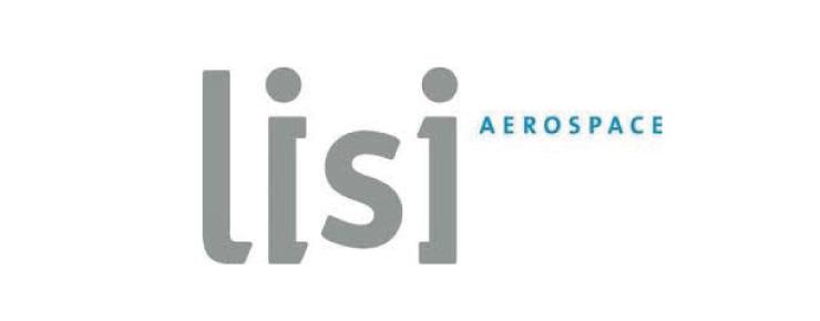 Lisi Logo