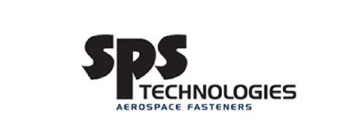 Sps Technologies Logo
